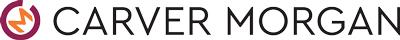 Carver Morgan Logo